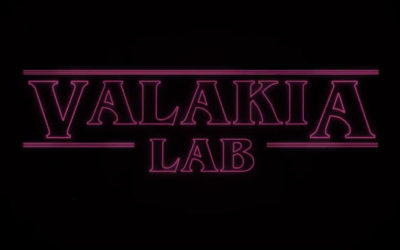 Valakia Lab | Trailer