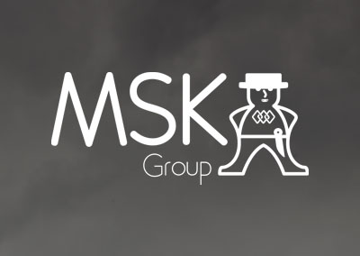 MSK Group